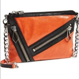 Handbags - Botkier Cruz Crossbody bag